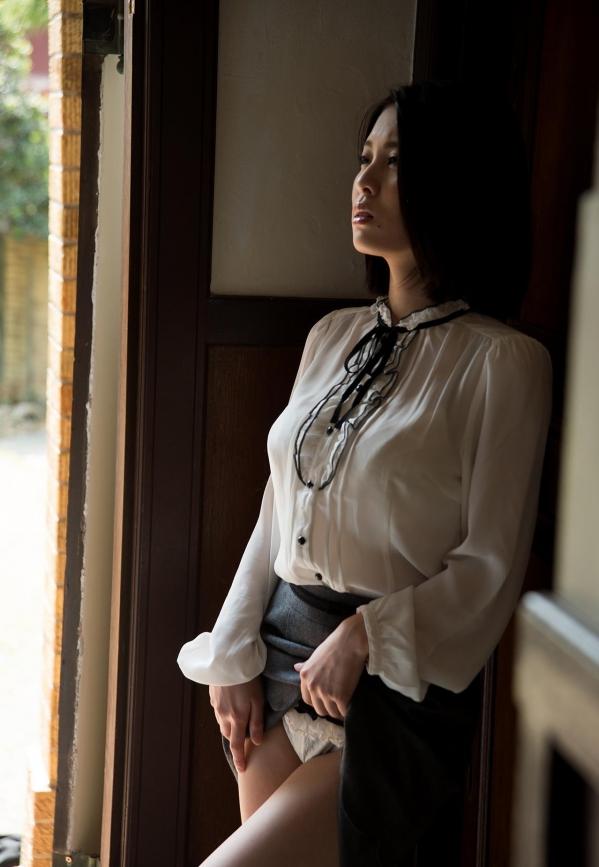 AV女優 松岡ちな ヌード エロ画像a088.jpg