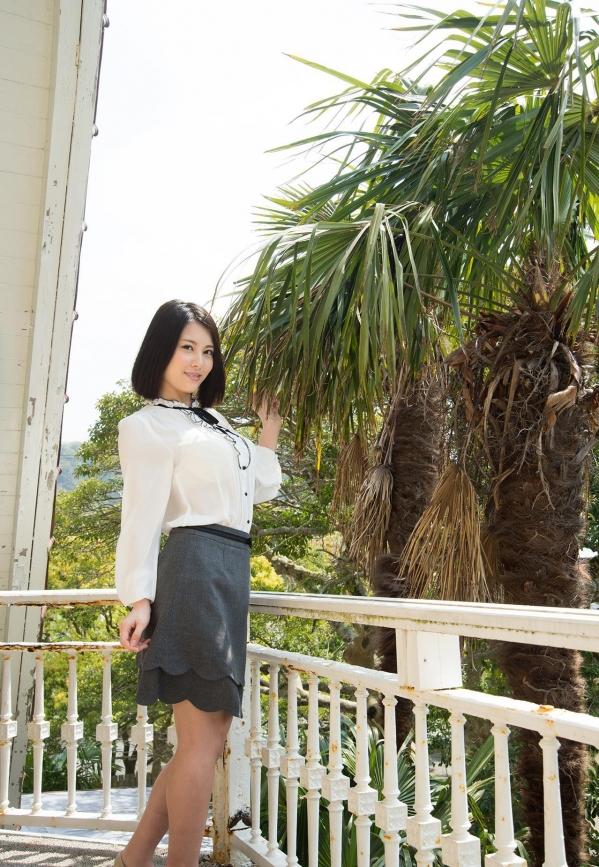 AV女優 松岡ちな ヌード エロ画像a091.jpg