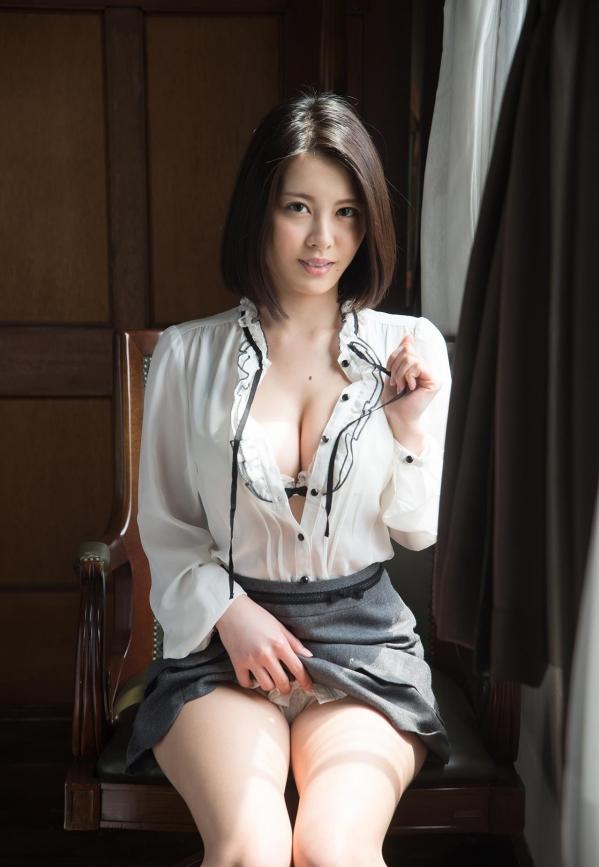 AV女優 松岡ちな ヌード エロ画像a095.jpg