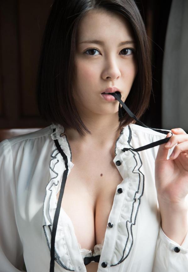 AV女優 松岡ちな ヌード エロ画像a096.jpg