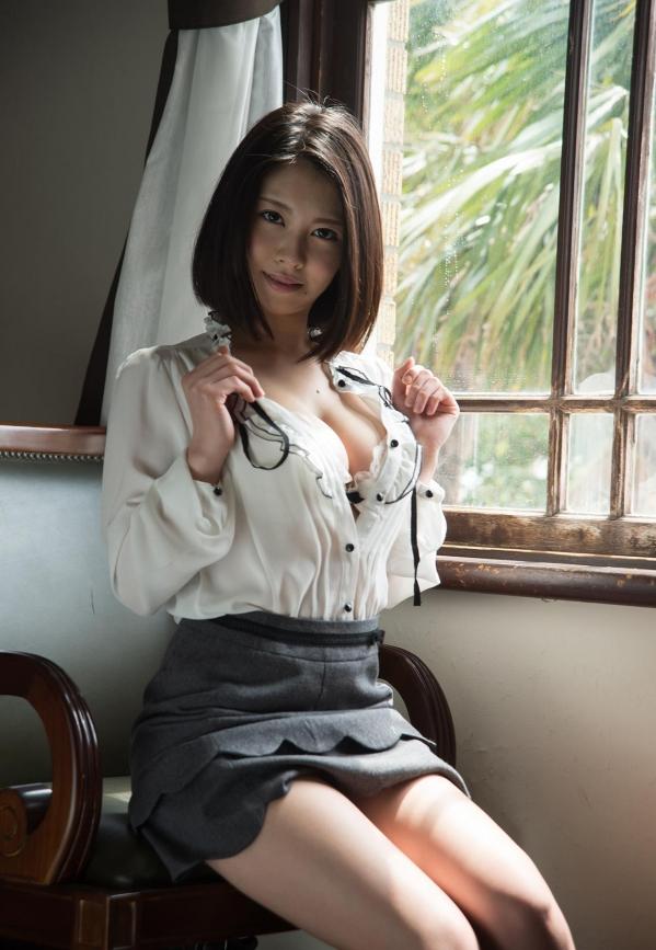 AV女優 松岡ちな ヌード エロ画像a098.jpg