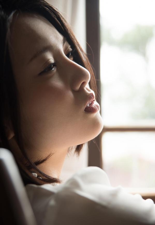 AV女優 松岡ちな ヌード エロ画像a102.jpg