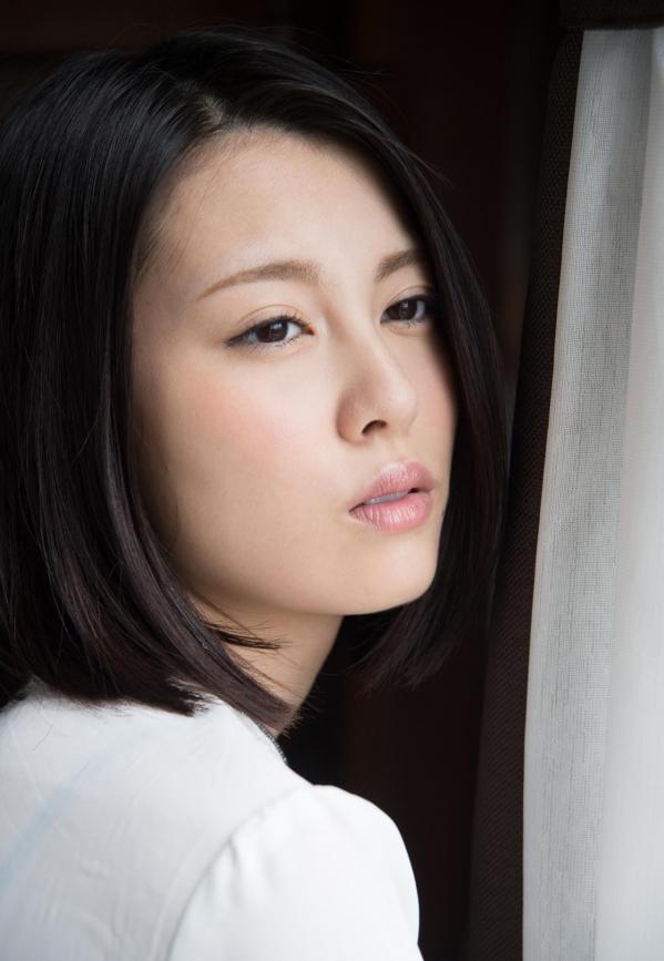 AV女優 松岡ちな ヌード エロ画像a103.jpg