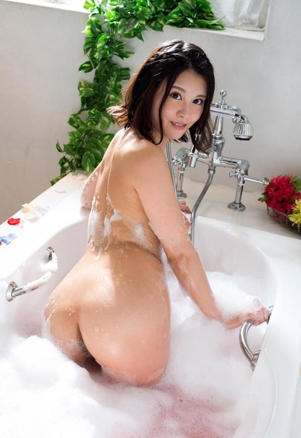 松岡ちな SODスター 美巨乳ヌード画像105枚のa012番