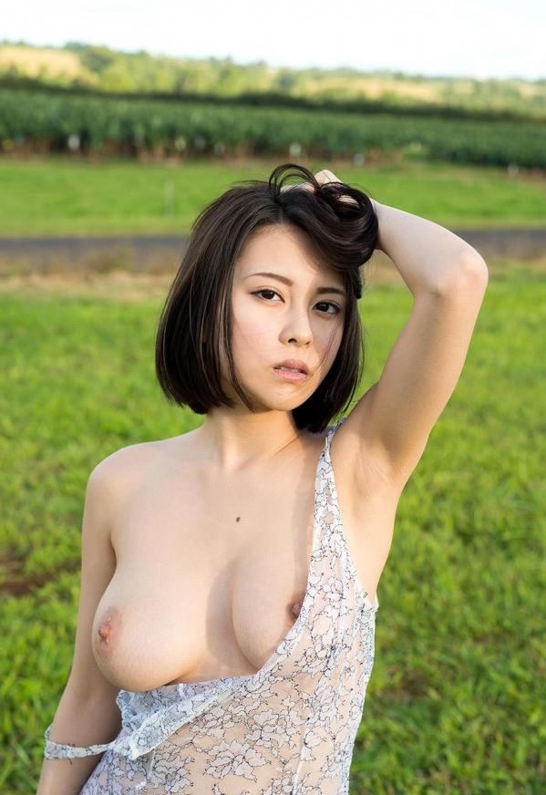 AV女優 松岡ちな ヌード エロ画像d004.jpg