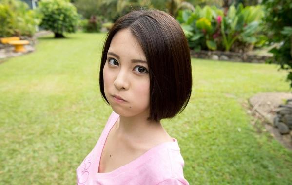 AV女優 松岡ちな ヌード エロ画像d008.jpg