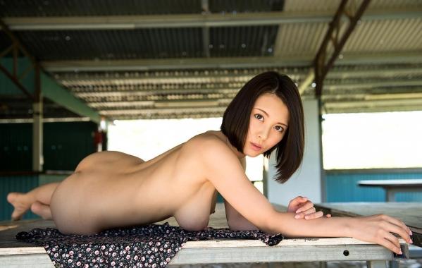 AV女優 松岡ちな ヌード エロ画像f011.jpg