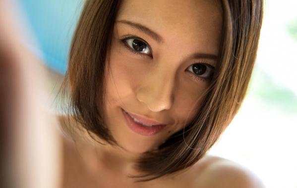 AV女優 松岡ちな ヌード エロ画像g007.jpg