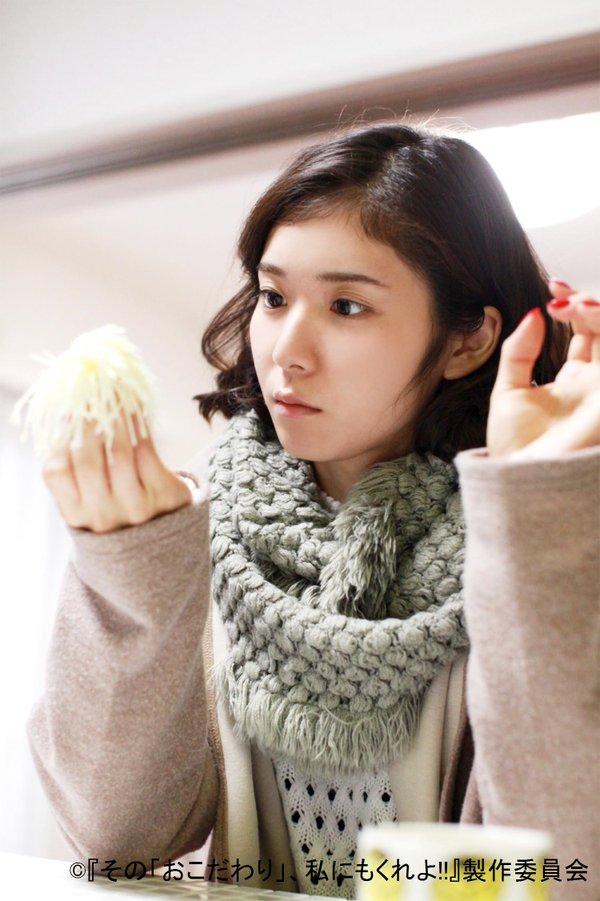 松岡茉優 かわいい妹系の美少女女優 高画質 画像45枚a003.jpg