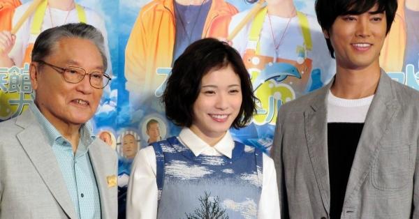 松岡茉優 かわいい妹系の美少女女優 高画質 画像45枚a005.jpg