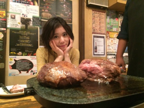 松岡茉優 かわいい妹系の美少女女優 高画質 画像45枚a015.jpg