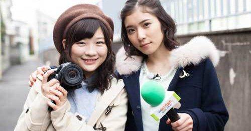 松岡茉優 かわいい妹系の美少女女優 高画質 画像45枚a018.jpg