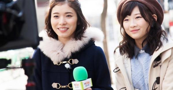 松岡茉優 かわいい妹系の美少女女優 高画質 画像45枚a019.jpg