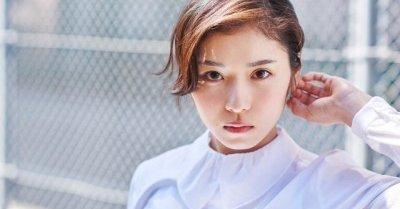 松岡茉優 かわいい妹系の美少女女優 高画質 画像45枚a020.jpg