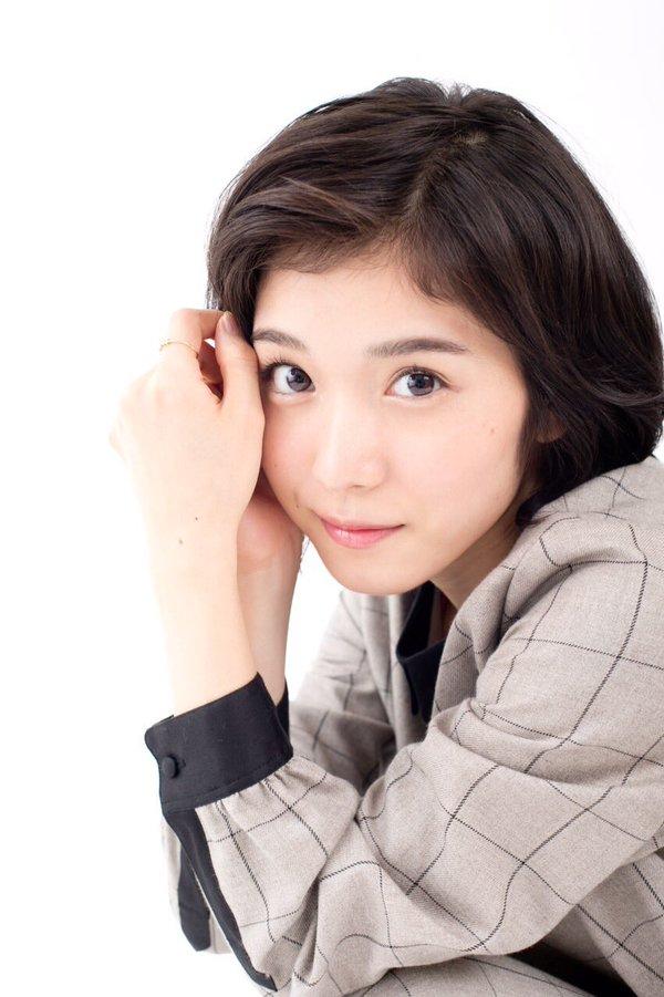 松岡茉優 かわいい妹系の美少女女優 高画質 画像45枚a022.jpg
