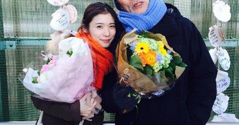 松岡茉優 かわいい妹系の美少女女優 高画質 画像45枚a025.jpg