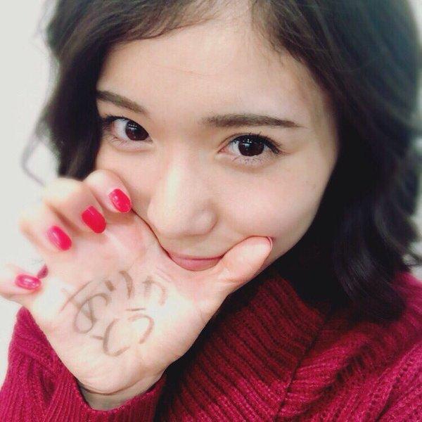 松岡茉優 かわいい妹系の美少女女優 高画質 画像45枚a026.jpg