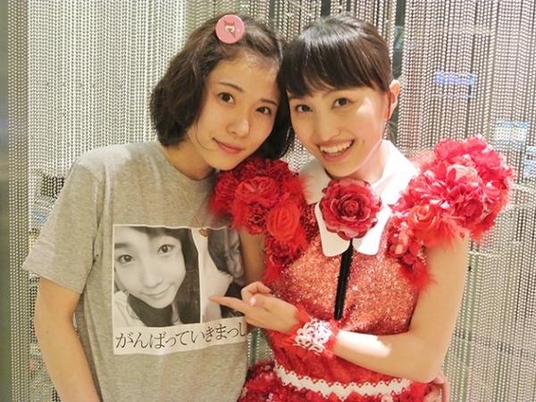 松岡茉優 かわいい妹系の美少女女優 高画質 画像45枚a027.jpg