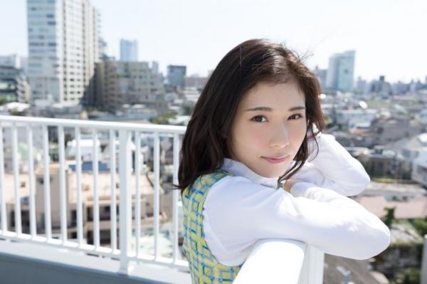 松岡茉優 かわいい妹系の美少女女優 高画質 画像45枚a028.jpg