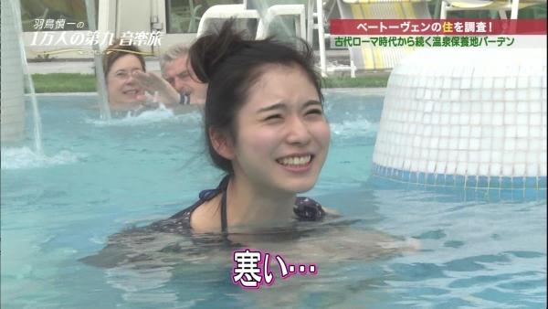 松岡茉優 かわいい妹系の美少女女優 高画質 画像45枚b001.jpg