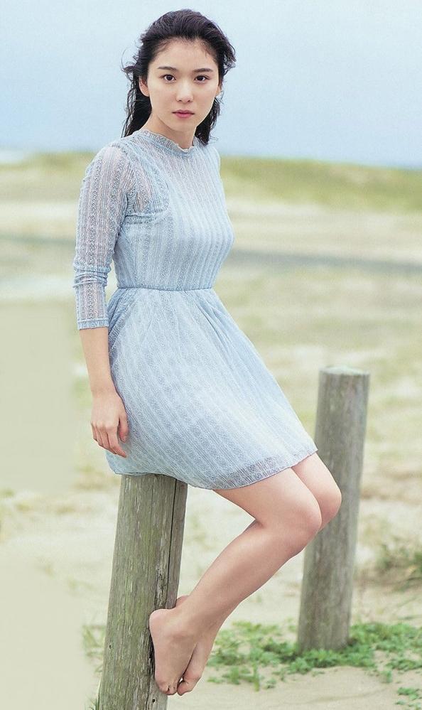 松岡茉優 かわいい妹系の美少女女優 高画質 画像45枚b002.jpg
