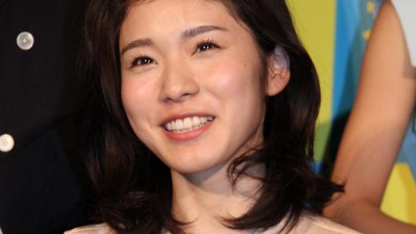 松岡茉優 かわいい妹系の美少女女優 高画質 画像45枚b004.jpg