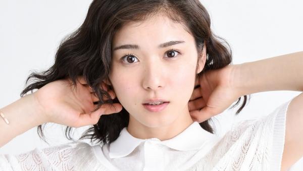 松岡茉優 かわいい妹系の美少女女優 高画質 画像45枚b008.jpg