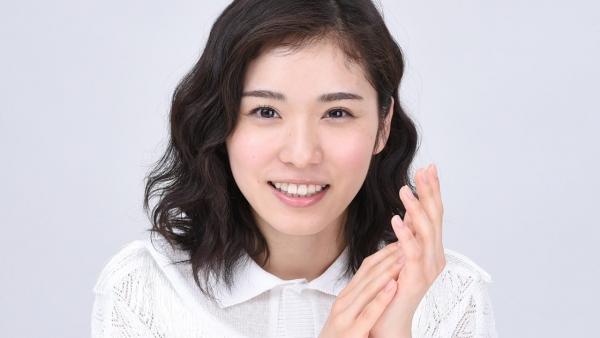 松岡茉優 かわいい妹系の美少女女優 高画質 画像45枚b009.jpg