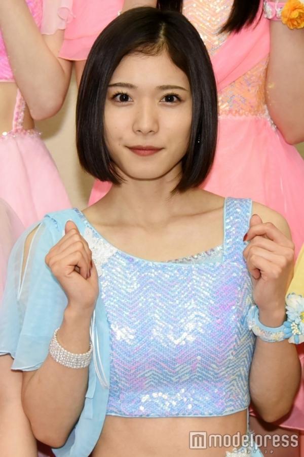 松岡茉優 かわいい妹系の美少女女優 高画質 画像45枚b010.jpg