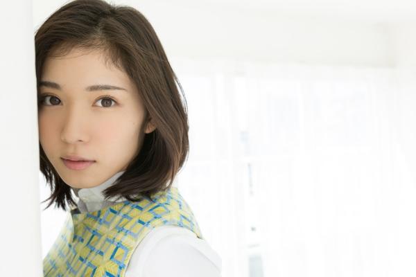 松岡茉優 かわいい妹系の美少女女優 高画質 画像45枚b011.jpg