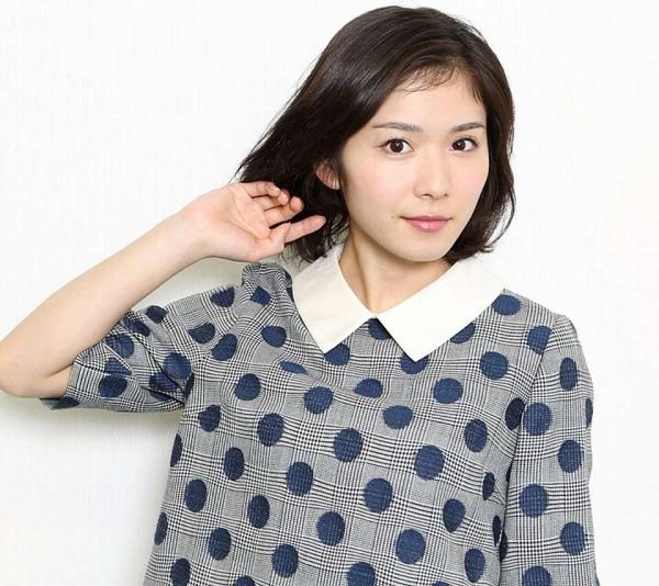 松岡茉優 かわいい妹系の美少女女優 高画質 画像45枚b012.jpg
