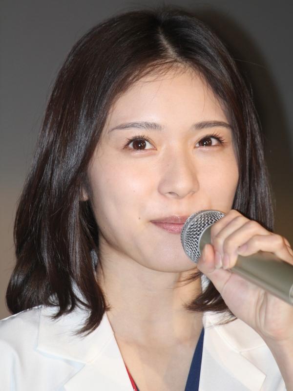 松岡茉優 かわいい妹系の美少女女優 高画質 画像45枚b013.jpg