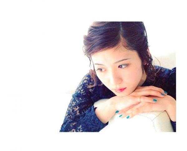 松岡茉優 かわいい妹系の美少女女優 高画質 画像45枚b014.jpg