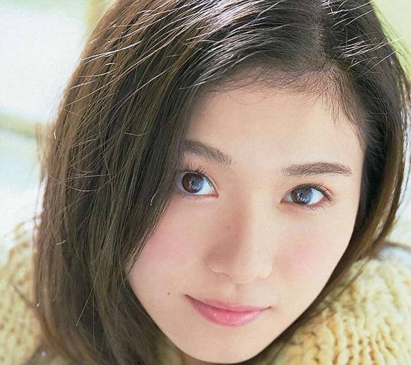 松岡茉優 かわいい妹系の美少女女優 高画質 画像45枚b015.jpg