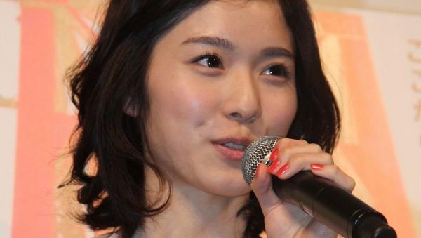 松岡茉優 かわいい妹系の美少女女優 高画質 画像45枚b016.jpg
