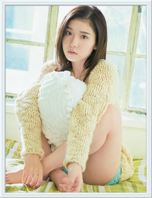 松岡茉優 かわいい妹系の美少女女優 高画質 画像45枚b017.jpg