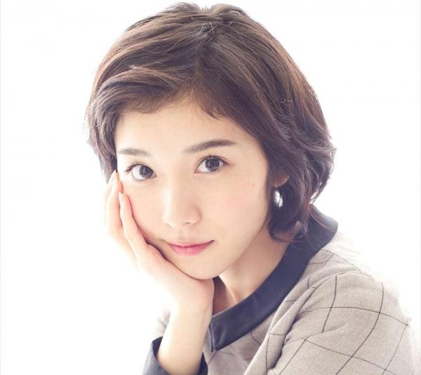 松岡茉優 かわいい妹系の美少女女優 高画質 画像45枚b018.jpg