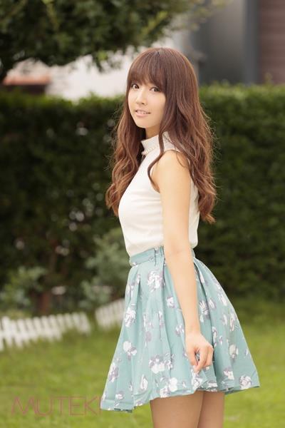 AV女優 三上悠亜 画像03001a.jpeg
