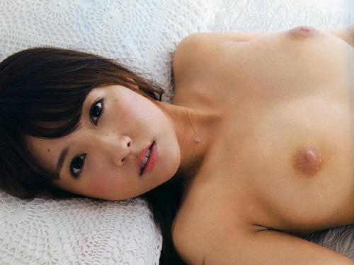 AV女優 三上悠亜 画像04004a.jpg