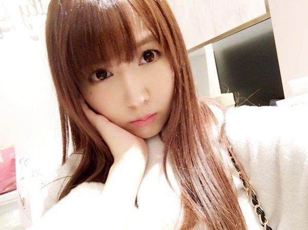 mikami_yua2016040305001a.jpg