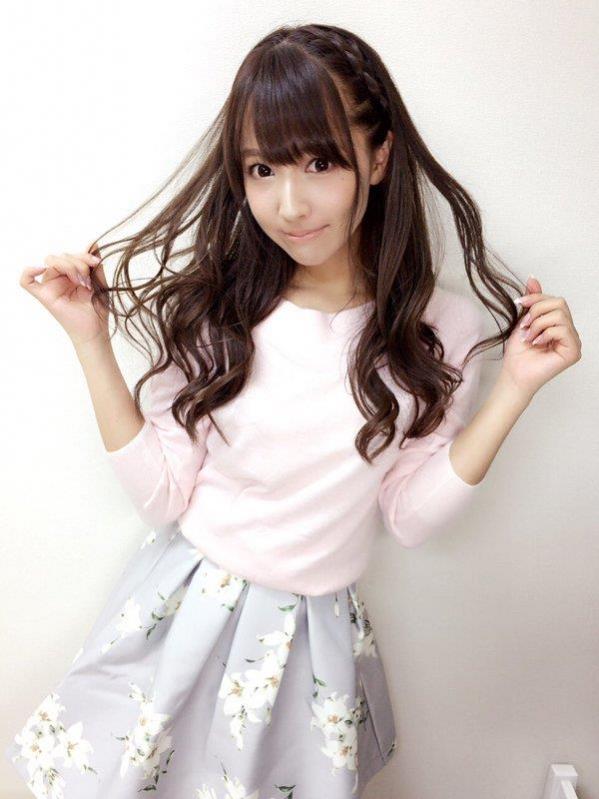 mikami_yua2016040305004a.jpg