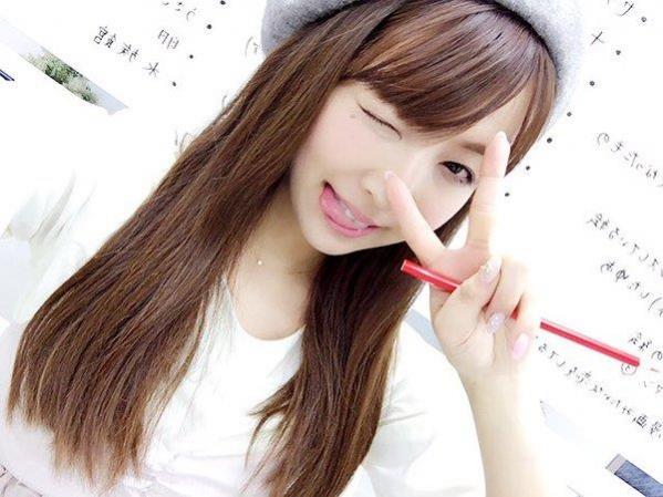 mikami_yua2016040305008a.jpg