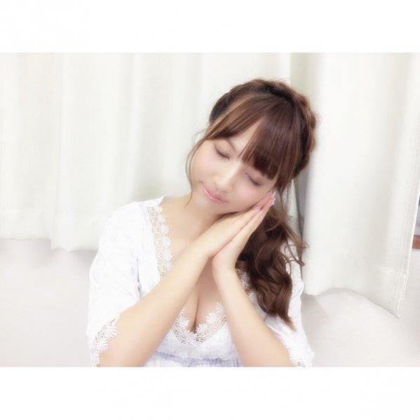 mikami_yua2016040305012a.jpg