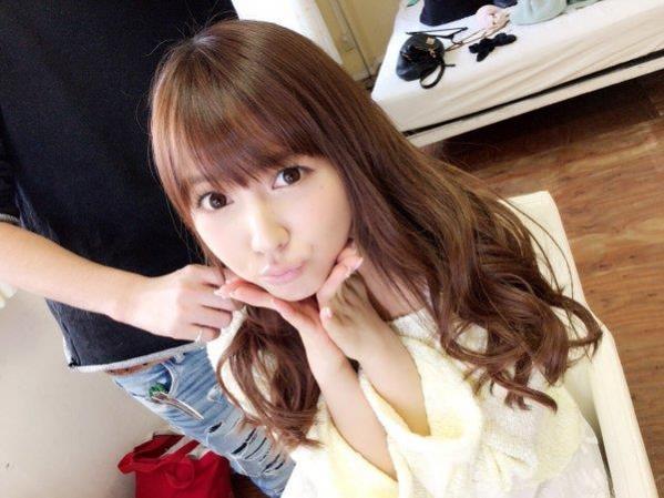 mikami_yua2016040305013a.jpg