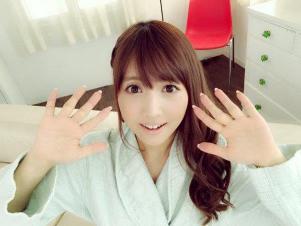 mikami_yua2016040305015a.jpg