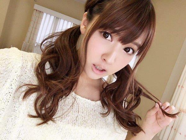 mikami_yua2016040305016a.jpg