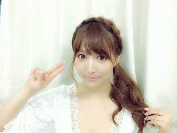 mikami_yua2016040305018a.jpg