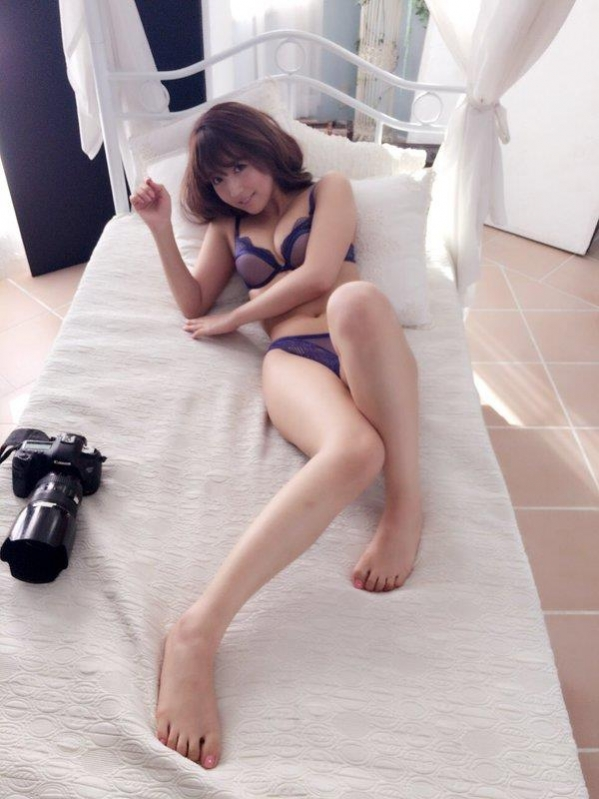 mikami_yua2016040305020a.jpg
