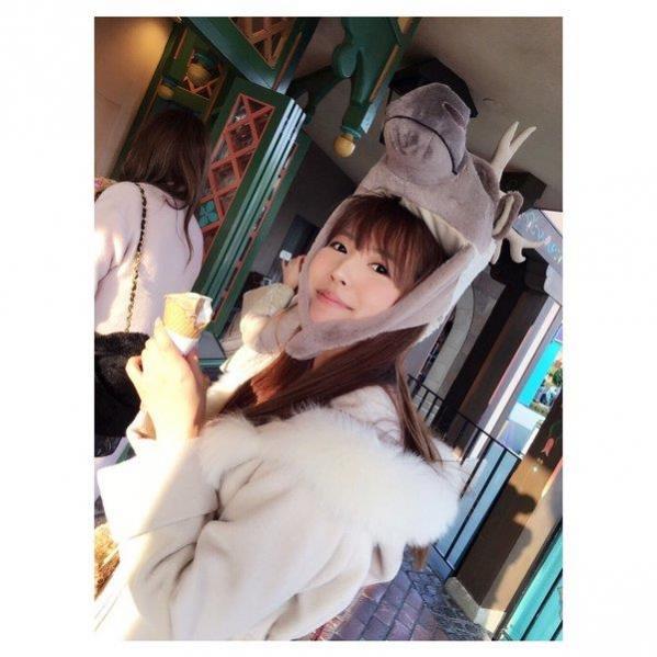 mikami_yua2016040305022a.jpg