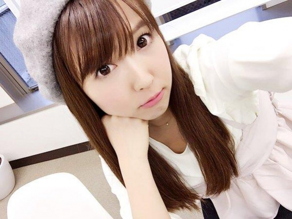 mikami_yua2016040305023a.jpg